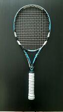 Babolat Pure Drive Woofer Tennis Racquet 4 3/8