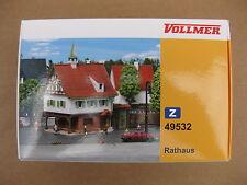 Z - Vollmer - ref.49532 - Ayuntamiento