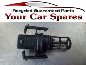 Mercedes CLK230 Air Intake Temperature Sensor 2.3cc Petrol 97-03 W208