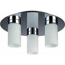 Philips Deckenlampen & Kronleuchter in aktuellem Design fürs Badezimmer