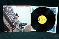 ATCO SD 33-3334 Livingston Taylor S/T Self Titled LP  EX/EX ~ J-EX Kin to James