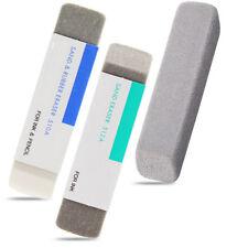 Applied Eraser Fountain Pen Ink Eraser Sand Rubber Correction Supplies 2019 Hot