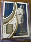 Hottest Babe Ruth Cards on eBay 39