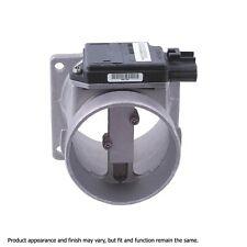 Cardone Mass Air Flow Sensor 74-9549 For Ford Mazda Mercury Aerostar B4000 95-00