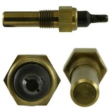 Engine Coolant Temperature Switch Airtex 1T1104