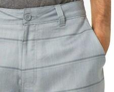 NEW MENS O'NEILL FLYNN WALKING SHORTS! VARIETY OF SIZES COLORS A42180151