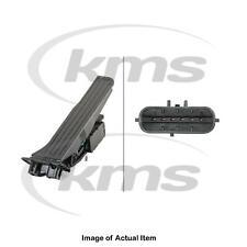 New Genuine HELLA Accelerator Throttle Pedal Position Sensor 6PV 010 946-011 Top