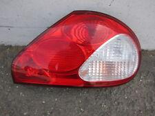 dp807122 Jaguar X-type 2002 2003 2004 2005 2006 2007 2008 RH tail light OEM