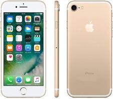 Apple iPhone 7 PLUS🔥🔥 , Libre , A+, accesorios nuevos+ REGALO+ GARANTÍA 1 AÑO