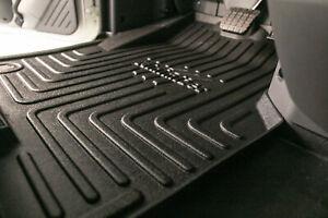 MINIMIZER CUSTOM FIT KENWORTH FLOOR MATS T600 T660 T800 W900
