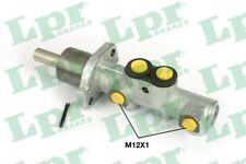 Hauptbremszylinder LPR 1056