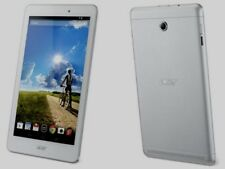 Acer Iconia One 8 A1410 B1-810 32GB 8-inch Tablet - WHITE - Refurbished