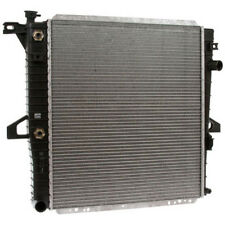 OMEGA ENVIRONMENTAL TECHNOLOGIES 24-80559 - RAD 97 EXPLORER 4.0L SOHC