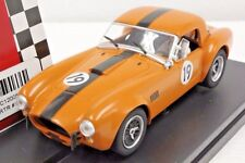 MRRC MC12005 AC COBRA HARDTOP NEW 1/32 SLOT CAR