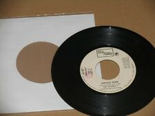 "EDWIN STARR - STOP THE WAR NOW / THE JACKSON 5 - MAMA'S PEARL  7"" JB LP"