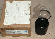Jeep Grand Cherokee Brake Caliper Piston (Continental Teeves)  05011983AA