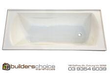 1700 Insert Bathtub Australian Standards