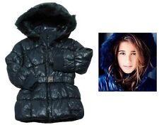 Vinrose, edle Winterjacke Donna gr.110 €149.95 new