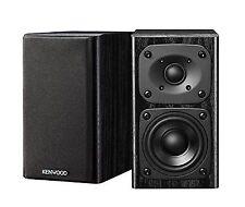 Kenwood Ls-na 7 Speaker High Resolution Supported K Series