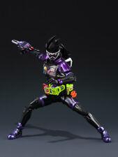 S.H.Figuarts Masked Kamen Rider EX-AID RIDER GENM ACTION GAMER BANDAI LEVEL 2