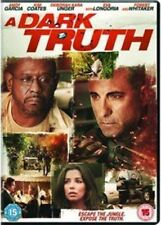 A DARK TRUTH   (D102) {DVD}