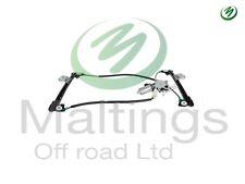 landrover freelander tailgate window regulator with motor complete cvh101150 all