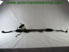 7955501009 SCATOLA STERZO GUIDA RENAULT MEGANE 1.5  78KW 5P D 6M (2006) RICAMBIO