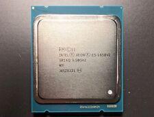 * Intel Xeon e5-1650 v2 3.50 GHz sr1aq 6-Core lga2011 OEM | Garanzia & IVA 19% *