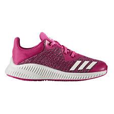Chaussures multicolores moyens à lacets pour fille de 2 à 16 ans