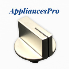 Bosch Range Oven Temperature Knob 4162246 00634534
