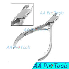Nipper Performance & Precision Cuticle Nipper
