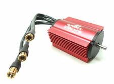 Losi LST 3XL-E DYNS1631 Brushless Motor Fuze 1/8 4P 2200kv LST®