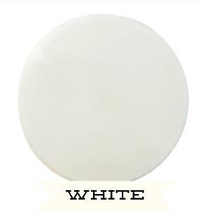 OUI Yogurt jar lids. Pick Your Colors - ❤️  75 Colors