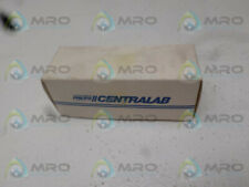 CENTRALAB PA-4002 ROTARY SWITCH * NEW IN BOX *
