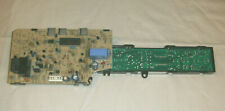 Maytag Dishwasher : Electronic Control Board #WP99002823R or #99002258 (P1284)