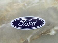 Aufkleber Sticker Autosport Ford Race Tuning Motorsport Motorcross GT