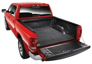 BedRug for 04-14 Ford F-150 5ft 6in Bed Drop In Mat
