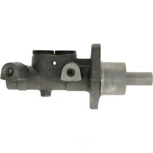 Brake Master Cylinder-Premium Master Cylinder - Preferred Centric 130.34108