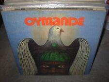 CYMANDE self titled ( funk ) janus 3044 - sterling -