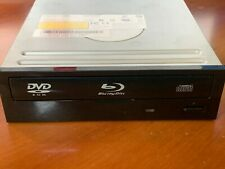 LITE-ON Blu-Ray Reader Drive - BD-ROM - DVD-ROM - CD-ROM - SATA - iHOS104