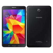 Samsung Galaxy Tab 4 - 16GB, 8in - Wi-Fi - Black Very Good Condition