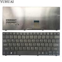 New US Keyboard for Acer Aspire 1430 1430Z 1551 1830 1830T 1830Z 1830TZ Black