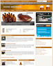 HOME BREW GUIDE - Responsive Niche Website Business For Sale - Free Installation