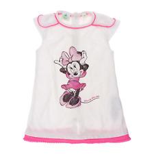 Disney robe Minnie taille  6 mois