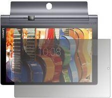 Lenovo Yoga Tab 3 Pro 10 Protector de Pantalla Protección de la vista dipos