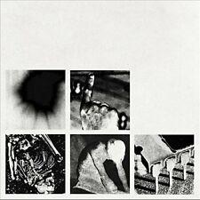 NINE INCH NAILS-BAD WITCH (UK IMPORT) VINYL LP NEW