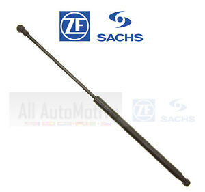 Hatch Lift Support Sachs SG329044 fits 2004-2015 Toyota Prius