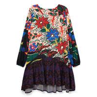 Desigual Women's Vest Bolonia Dress PN: 20WWVW89