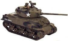Flames of War - USA: M4A1 Sherman (76) US044