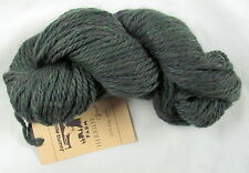 40% OFF! 100g Juniper Moon Farm HERRIOT GREAT Soft 100% Baby Alpaca Yarn #106